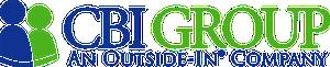 CBIlogo-green-2013-sm