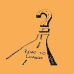 Change-Makers-01