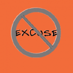 No-Excuses-01