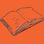 Open-Book-01