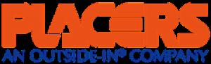 PlacersOI-Logo-2013-sm