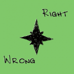RightThingsRight-01