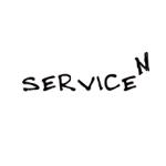 Service-Nth-Degree-01