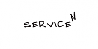 Service to the Nth Degree